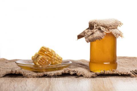 女性经常吃蜂胶的好处有哪些?蜂胶好处多!