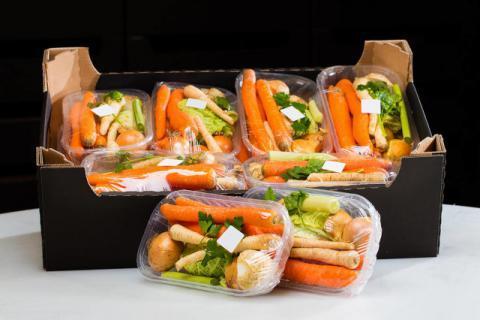 在蔬菜和水果中有哪些是清热解毒的?这个值得了解