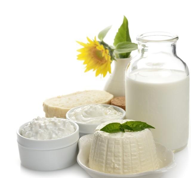 牛奶的营养价值与功效与禁忌有哪些?大家要知道了!