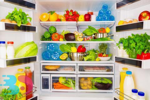 有哪些蔬菜种类保鲜时间比较长,冬季屯菜还需选择这些种类