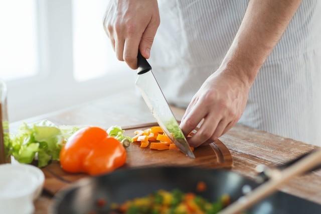 在家比较容易做的菜?学着做起来吧!