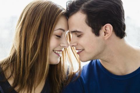 男性如何养护私密部位?20个保养小妙招
