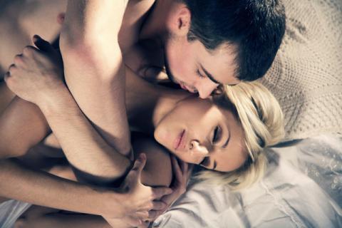 """床笫之间,促进男性""""肾""""气十足的9种食物推荐"""