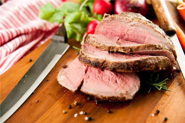蚝牛肉的营养价值及功效,美味的天然绿色食品