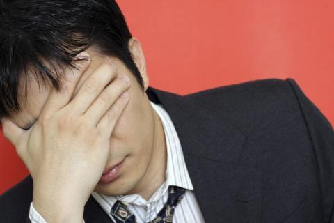 阿胶的功效与作用禁忌症