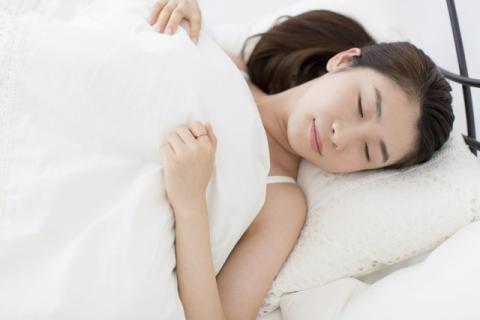 性生活可以缓解失眠焦虑吗?