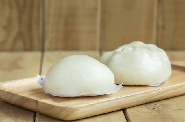 鸡蛋和馒头哪个使人变胖