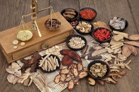 辣木籽的功效与作用及禁忌