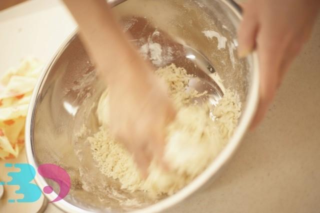 全燕麦馒头燕麦用不用蒸煮