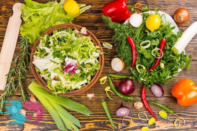 野菜面条菜的食用功效