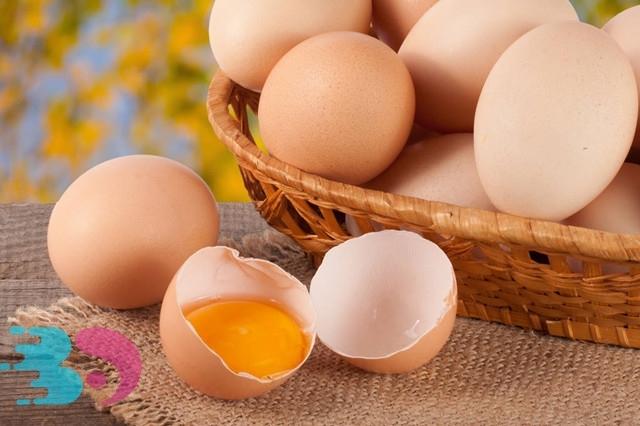 金针菇炒鸡蛋需要焯水吗