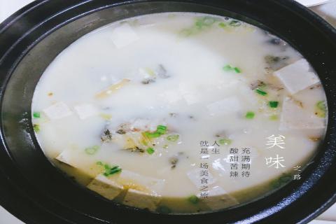 女人养生汤煲汤食谱,确定不学着做吗?