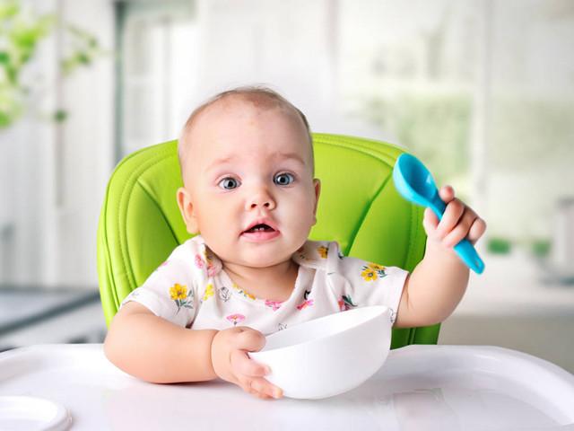 宝宝辅食山药的做法推荐,滋补健脾养胃