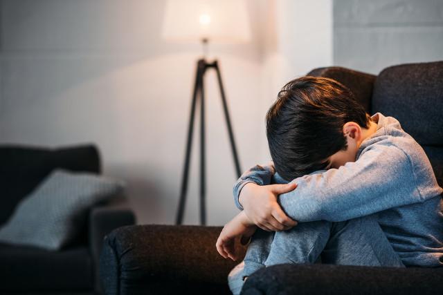 考场缓解紧张的办法有哪些?