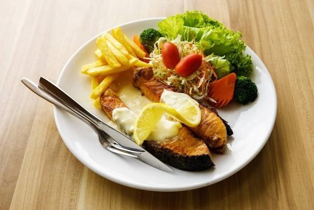 食疗补钙食谱大全素材
