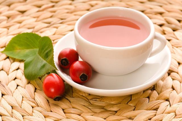 山楂蒲公英糖水的做法推荐,酸甜可口