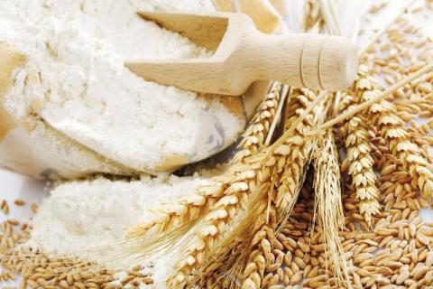 含钙含钾的食物排行榜,看完你就知道该怎么吃了!