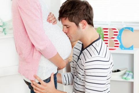 产前备孕健身房训练,应该怎么做?