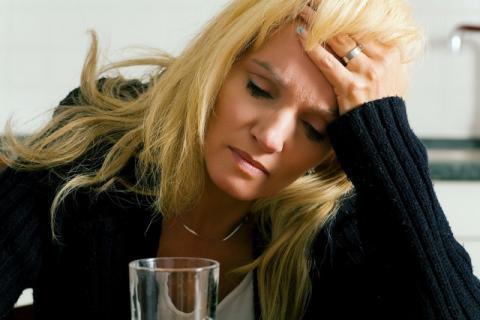 考科目四怎么缓解紧张的心理?教你几招!