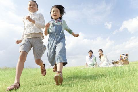 老年人骨质疏松健康之路,病因及相关疾病有哪些?