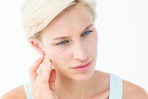 上火牙疼与龋齿的症状区别,两者存在本质性的差异