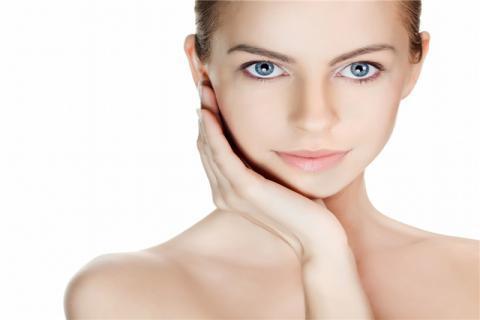 脸部发红快速脱敏的妙招,5种小方法缓解你的过敏