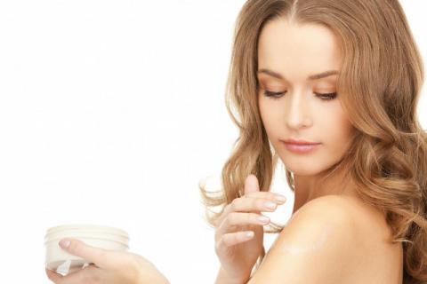 皮肤为什么要抗衰老?怎么样做才能延缓病衰老?