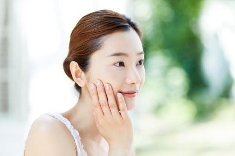 春天皮肤为什么容易长斑,只因为你没找到根本原因