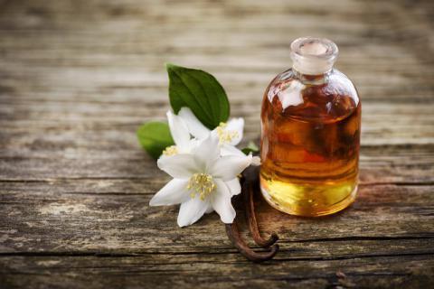 春天用香水容易过敏吗,没开玩笑,看完就懂了!