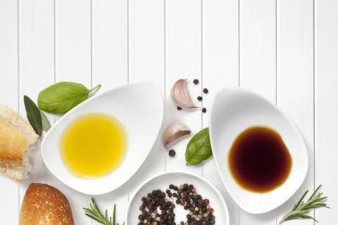 米醋和果醋的区别,米醋与果醋的食用禁忌