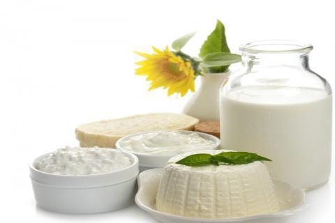 补钙健脑的食物有哪些?给你一一列举出来!
