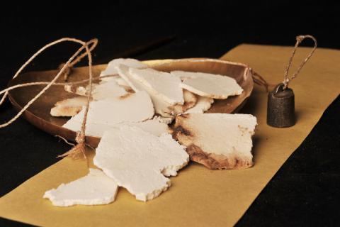 土茯苓具有哪些功效和作用呢?禁忌也需要注意!