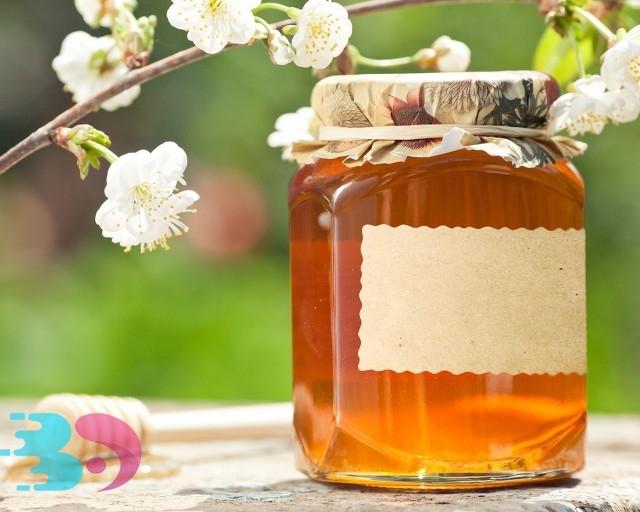 柑桔蜂蜜的食用功效