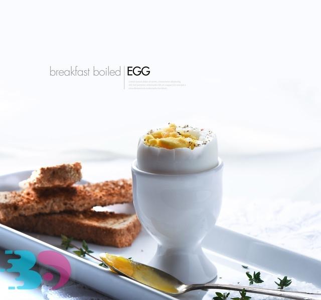 腌鸭蛋可以放多久