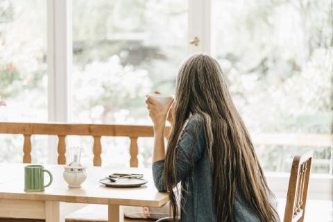 女性调养身体的养生汤推荐,汤汤水水最养人