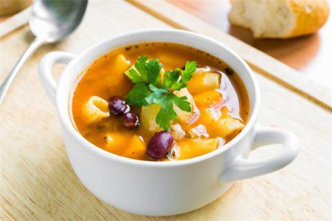 春季滋补养生汤的做法功效,春季养生你值得拥有