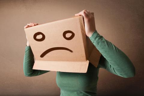 走出心理困扰的方法,不用再为心理困扰了!