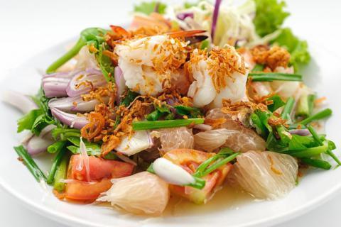 腌腊鱼之前需要清洗吗?如何腌制腊鱼