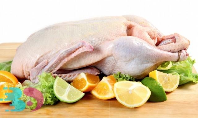 鸭汤适合什么季节和人