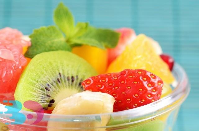 早餐能搭配水果吗,你的早餐吃对了吗?