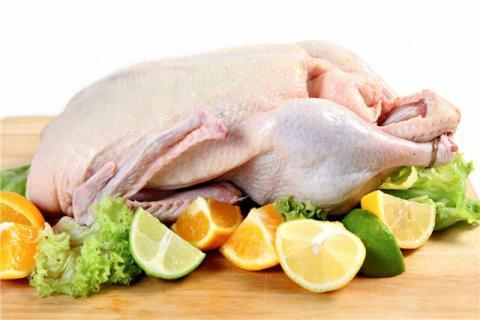 滋补老鸭汤怎么炖好吃?喝老鸭汤的好处