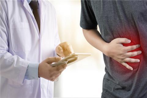 如何保养肠胃?肠胃保养的重要性