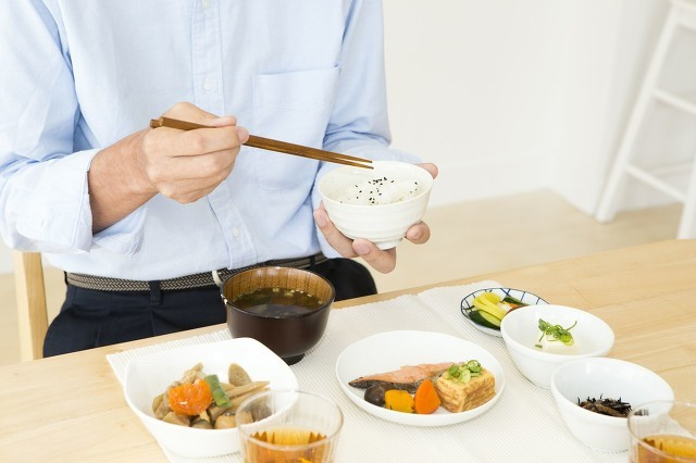 脾胃湿热吃什么食物来调理
