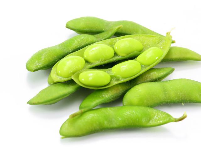 青豆是不是发物?青豆和豌豆有哪些区别?好吃也需适量