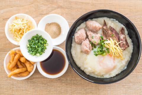 脾胃湿热常吃什么食物来调理,脾胃湿热指的是什么,让你更了解自己的身体