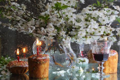 喝红酒对身体的好处,红酒开瓶后如何保存,这个时间喝最好