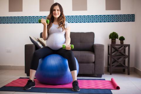 孕妇不能吃的十大水果