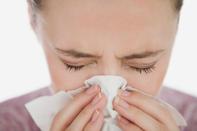 春天鼻子过敏怎么提前预防,有哪些小方法?