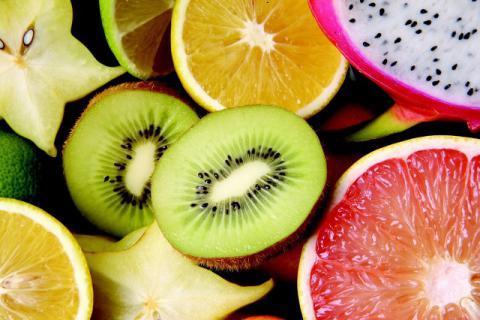 能消脂的水果是哪些?吃什么水果�C得快?