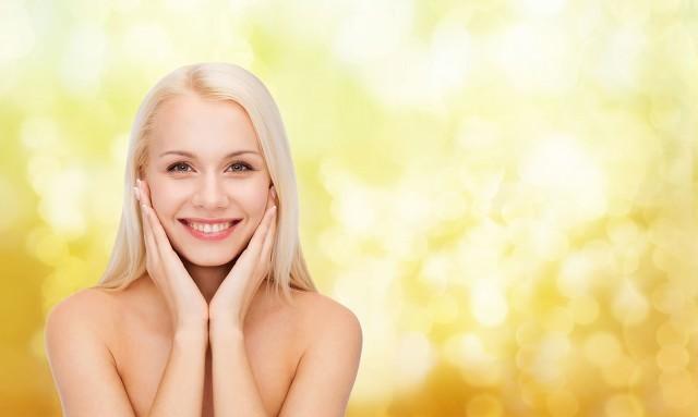 橄榄油护肤方法
